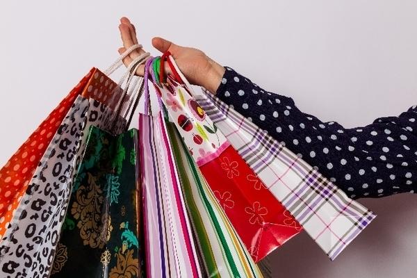 今時のシニア世代、買い物に対する意識とは?