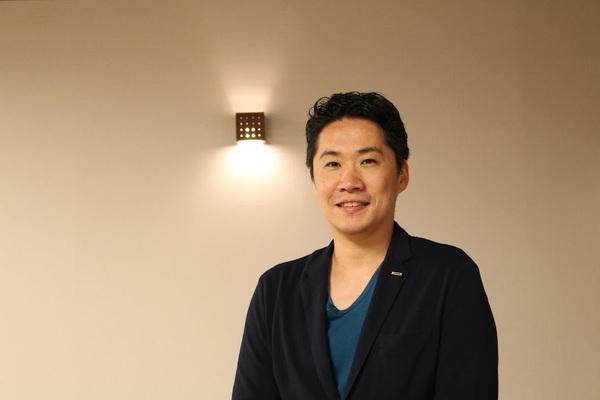 日本の寝具を支える会社エムールにインタビュー
