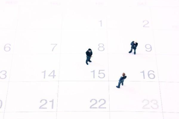 【2015年まであと2か月】改正でこんなに変わる!介護保険制度