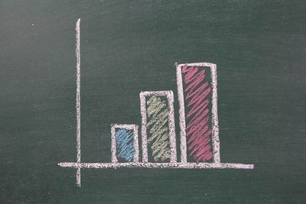 【介護保険改正で2割負担に】気になる自己負担増、どこで線引きされる?