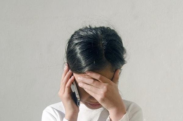 認知症介護に困ったらどこに相談すればいい?