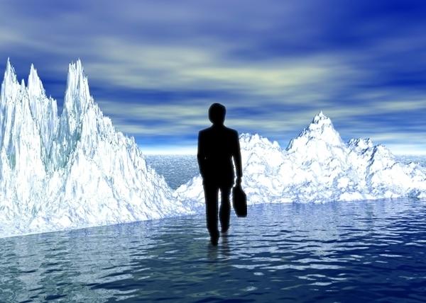 介護離職を避ける知恵 - 親と自分の人生を大切にするために  データで見る「介護離職」(前編)