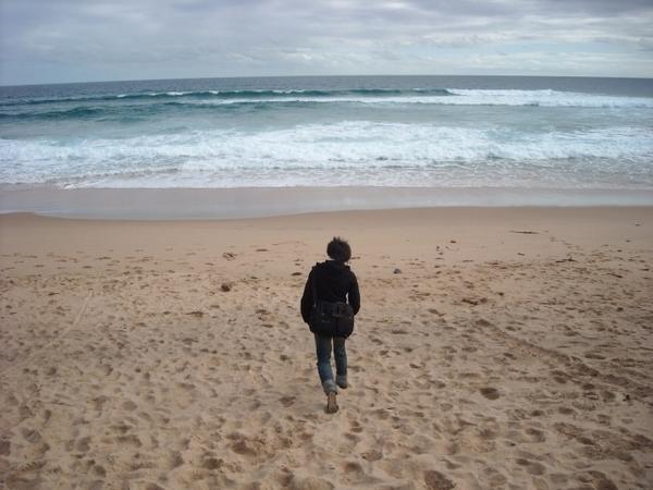 介護離職を避ける知恵 - 親と自分の人生を大切にするために 介護離職のリスクとは?(後編)