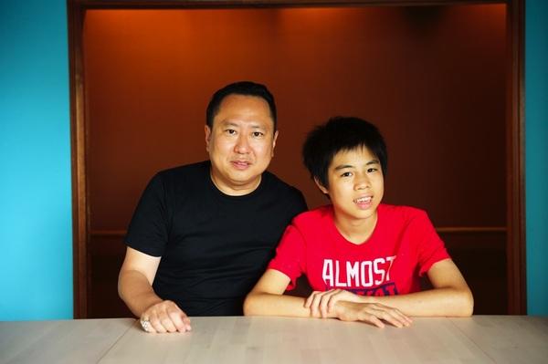 自閉症のわが子のためにつくった放課後デイ 〜あれから1年〜 株式会社アイム代表 佐藤典雅さんインタビュー
