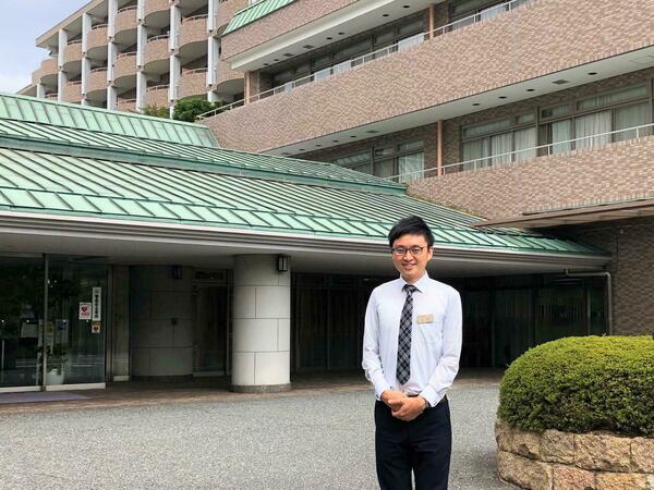 「ドマーニ神戸」の徹底した「安心」が支える自由な生活とは?