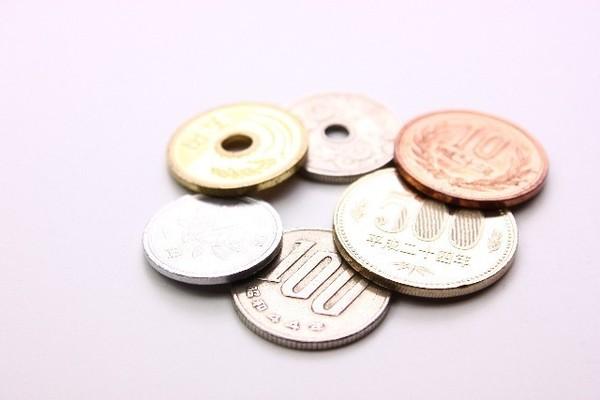 「老後破産」とは ~NHKスペシャルで話題!その実状と背景~