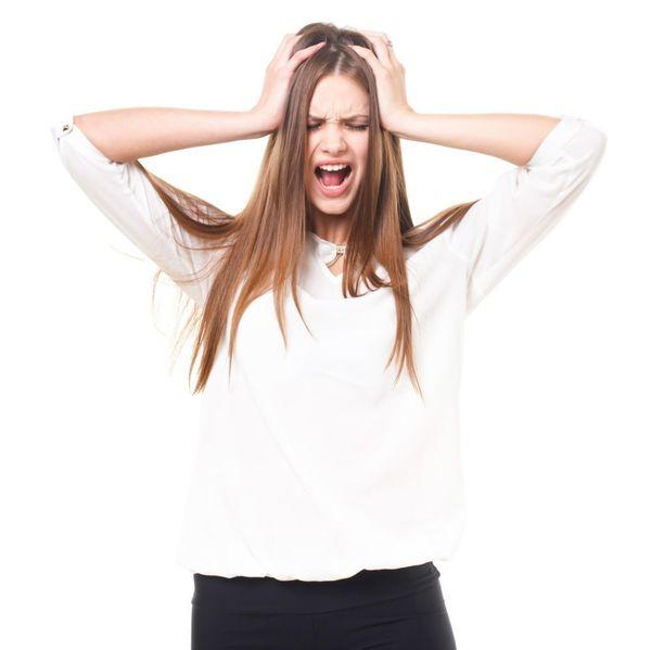 【現役医師に聞く】認知症の原因にもなる脳卒中って?
